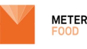 meterfood