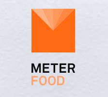 MeterFoods